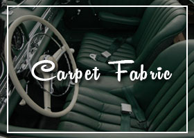 carpetfabric