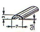 D382C