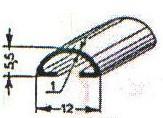 D382E