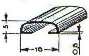 D382MW