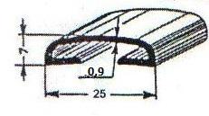 D382V